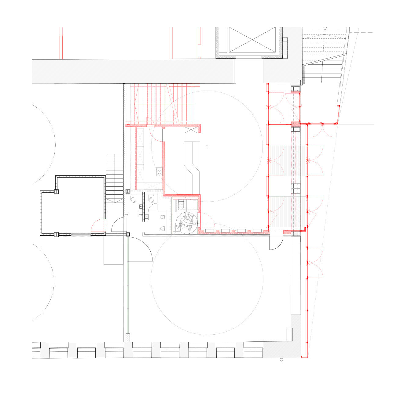Kindl Gr 008 Foyer 2